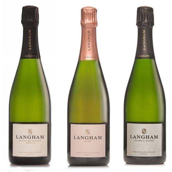 langham wine estate supplier of monart spa poundbury